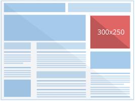 Tien design tips voor display en Facebook advertenties