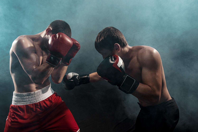 lead-magnets-boksers