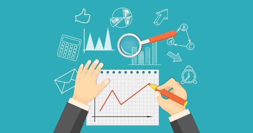 Je marketingstrategie aanpassen is moeilijk maar noodzakelijk