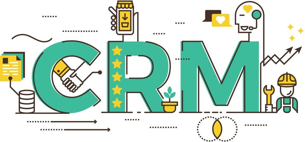 Vijf redenen om nu in een CRM te investeren