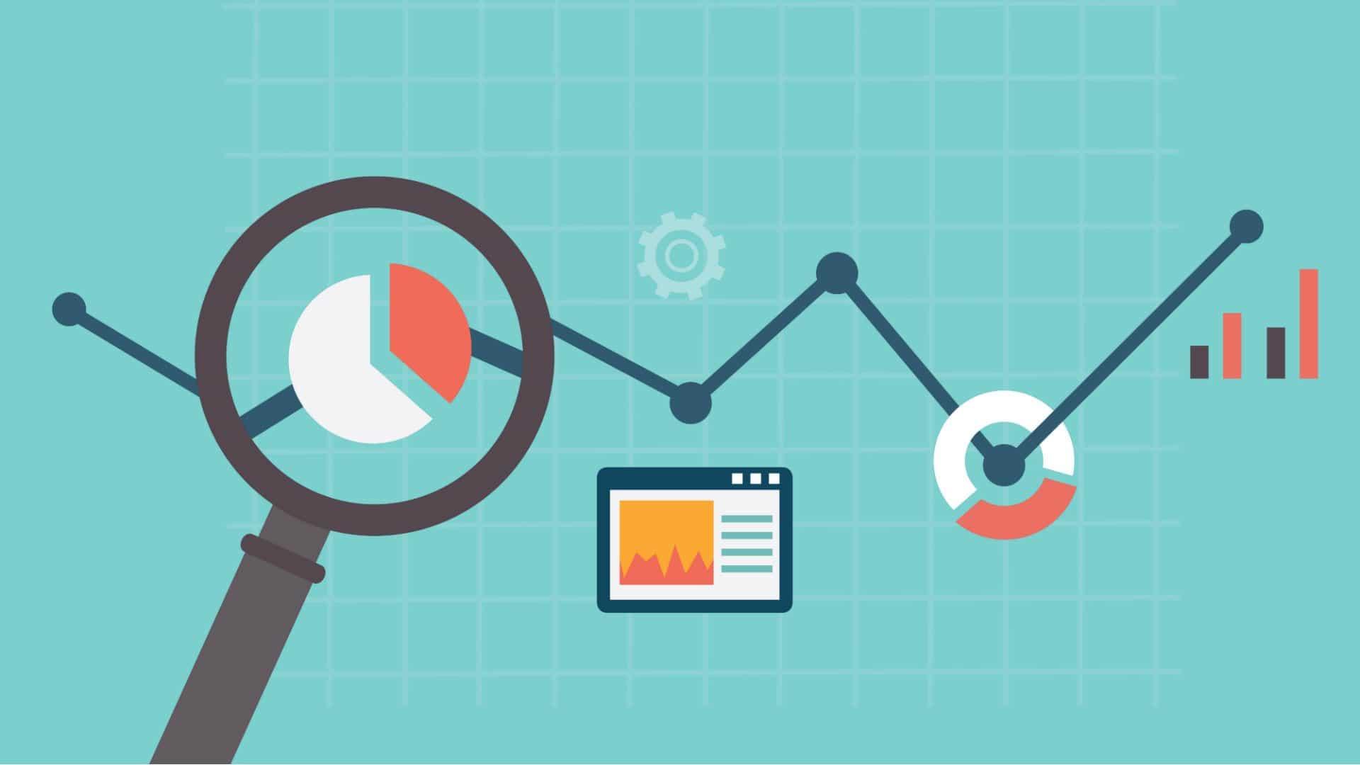 Top vijf analytics fouten die je moet voorkomen