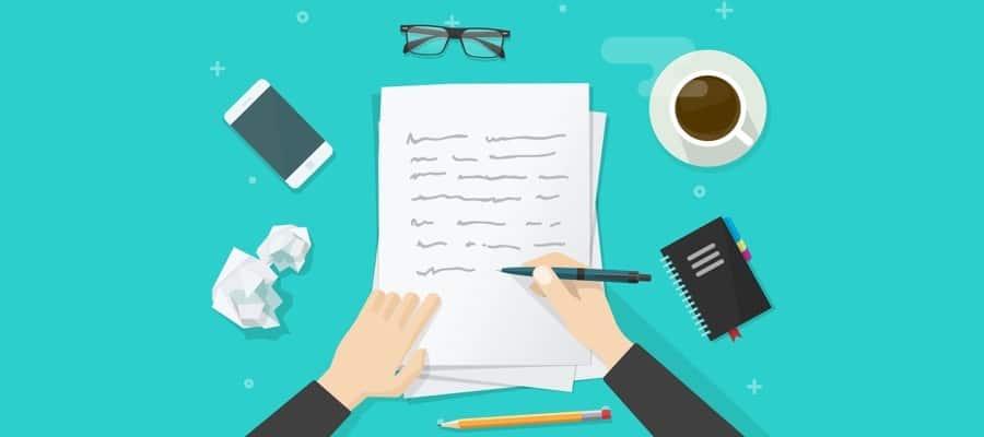 Content marketing: de zes belangrijkste KPI's