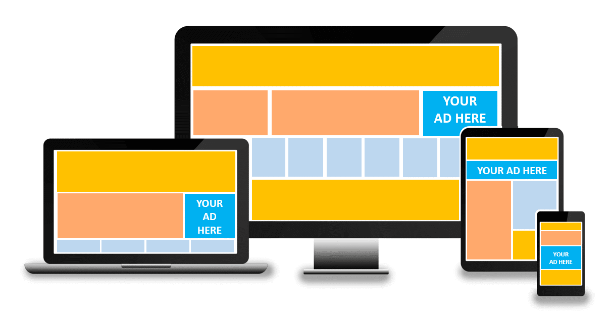 Display advertising: een overzicht voor beginners