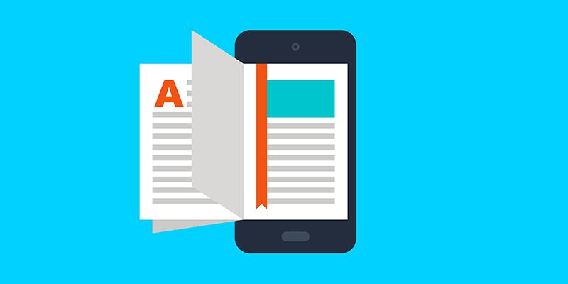 Top tien platforms voor email marketing