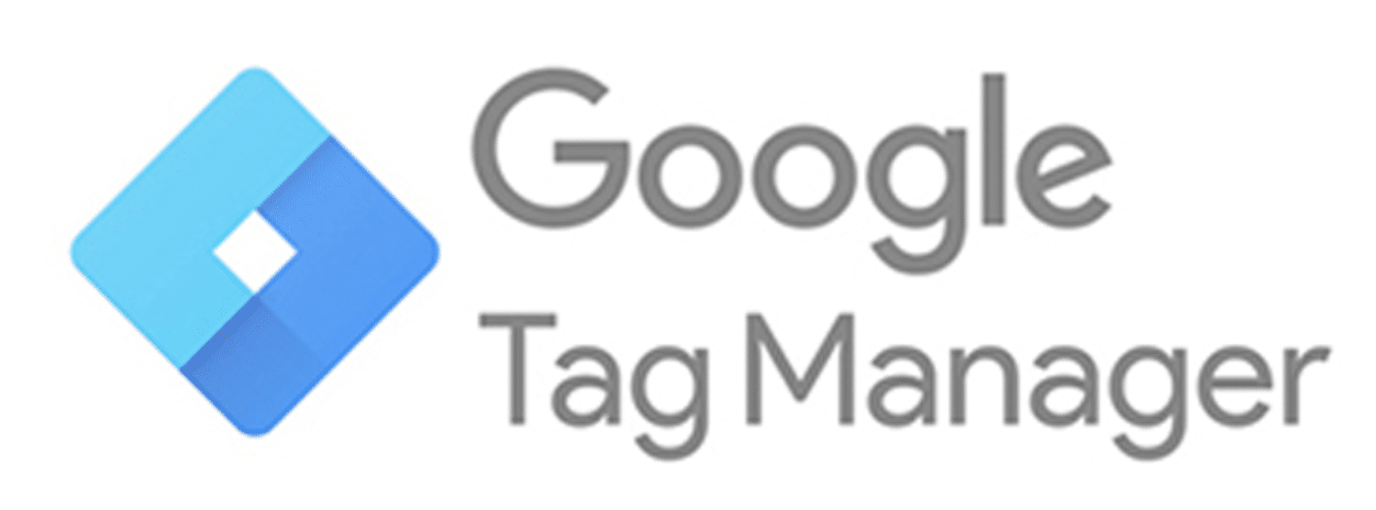 HubSpot Cookie Opt-in & Google Tag Manager