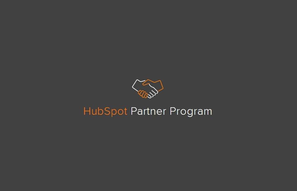 Overweeg je HubSpot? Praat dan met een HubSpot Partner!