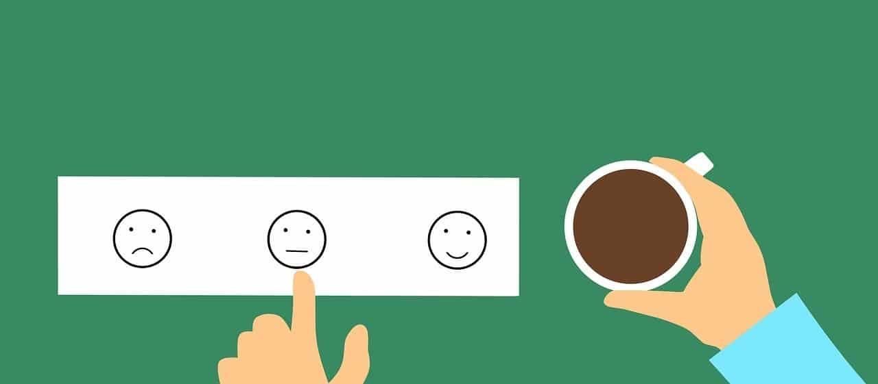 Waarom je klanten verliest: vier factoren die klanten behouden tegenwerken