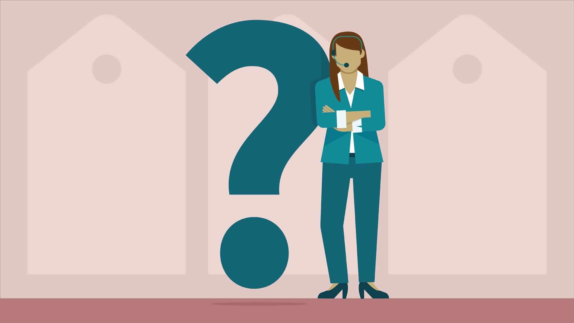 Vijf redenen waarom je leads niet van je kopen