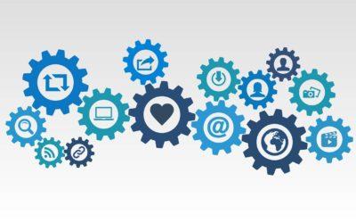 Acht mythes over marketing automation en de waarheid erachter