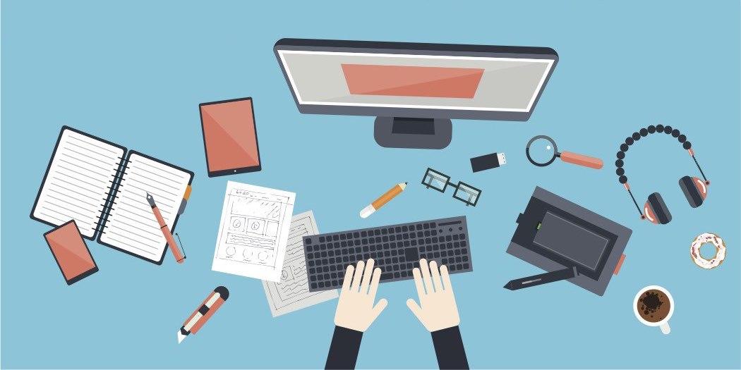 Hoe werk je het beste samen met je marketing bureau?