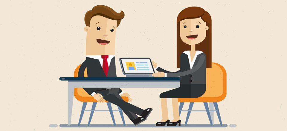 Waarom we bij Invalshoek maximaal één nieuwe klant per maand aannemen