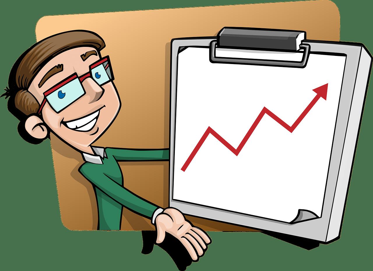 Sales: zeven technieken om een deal te sluiten