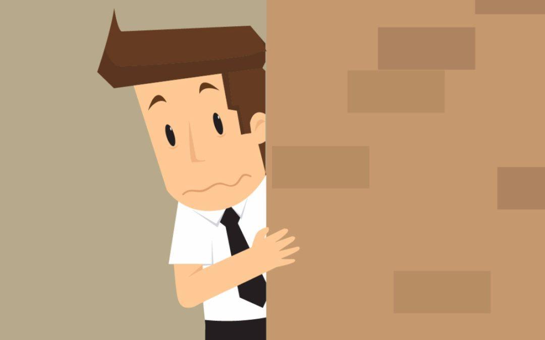 De deal sluiten: zeven veelgemaakte fouten door verkopers