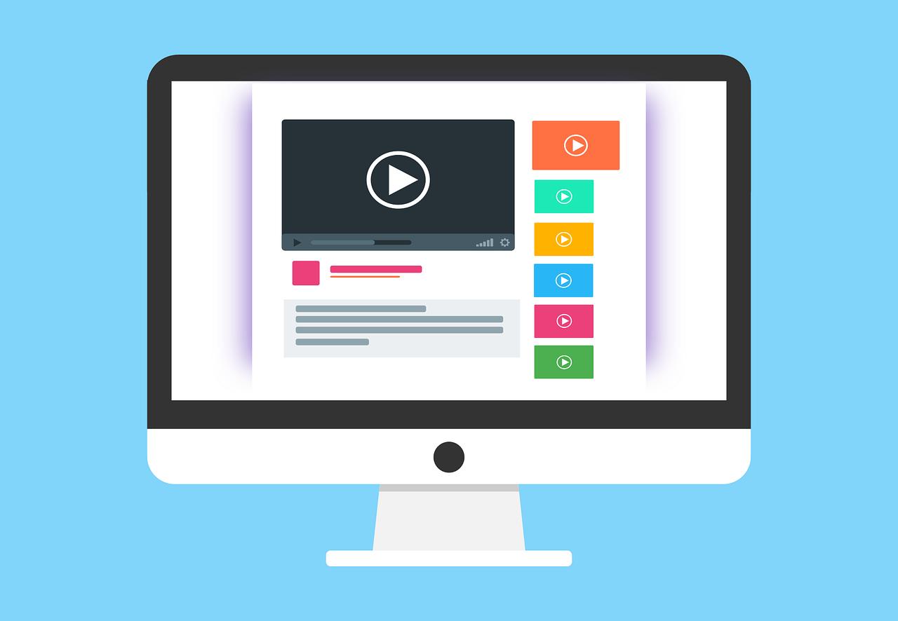 Video marketing: zes redenen voor B2B marketeers om nu te beginnen