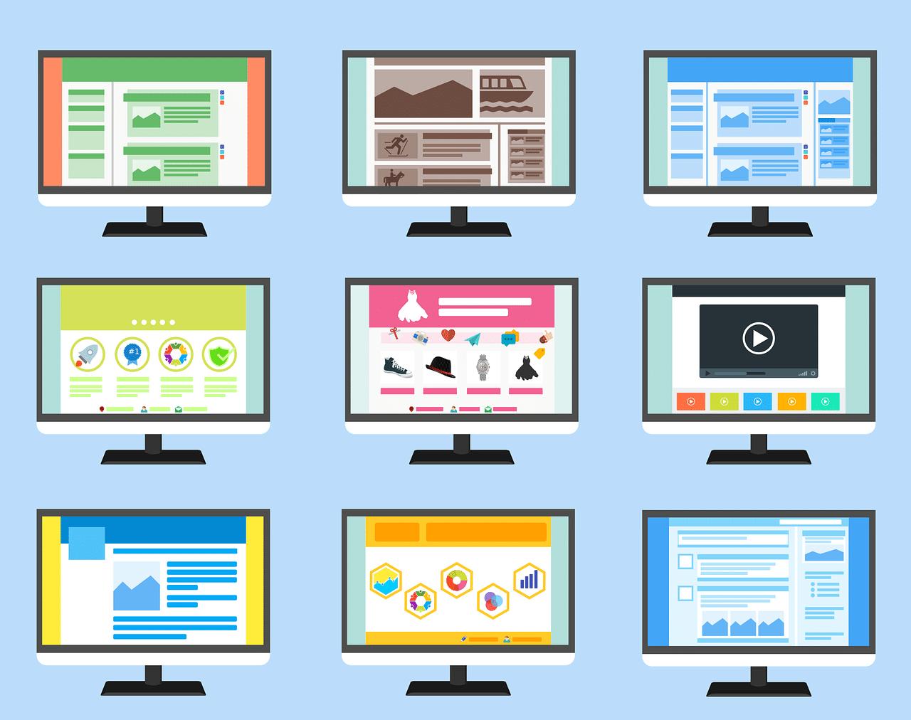 WordPress website personaliseren met HubSpot