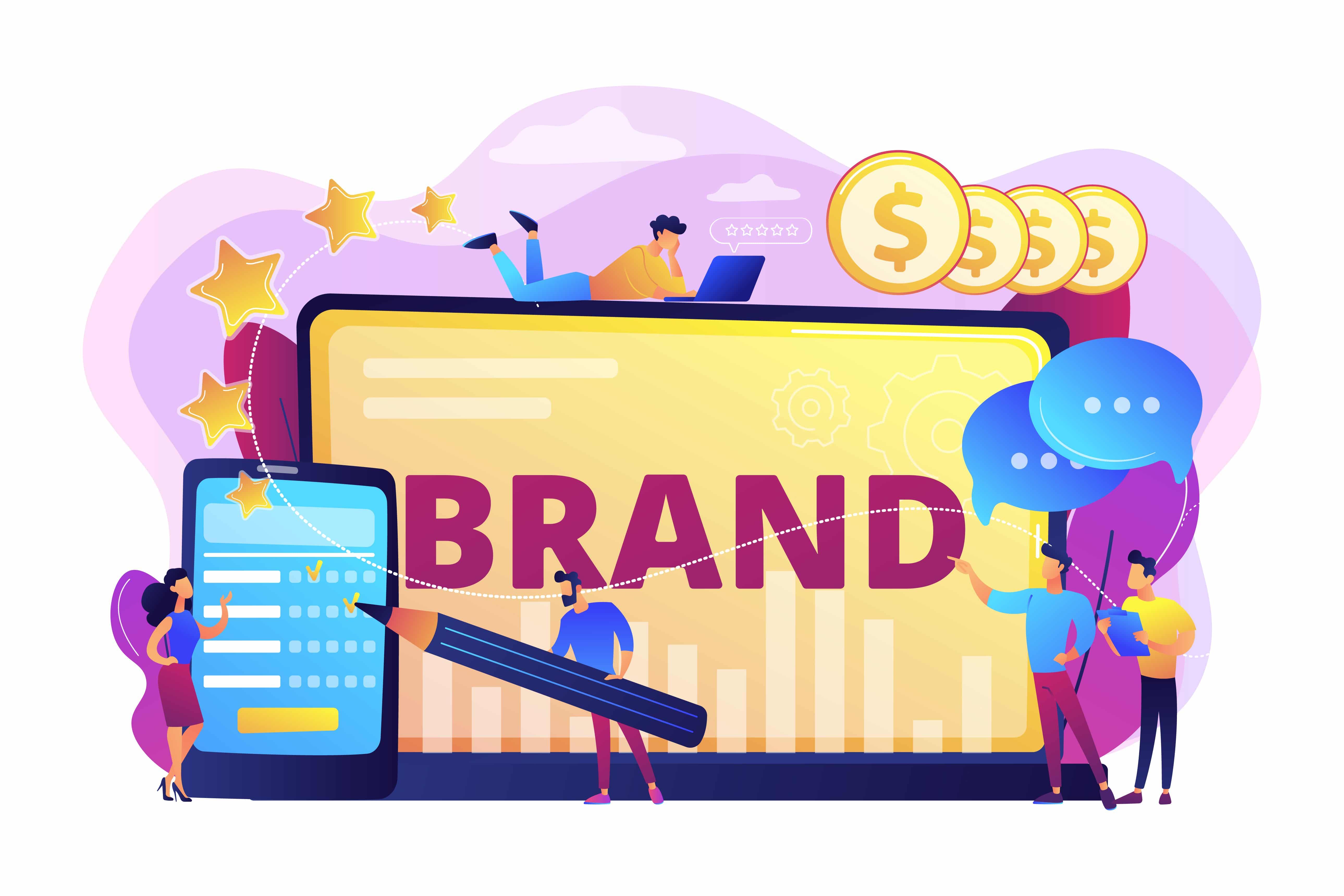 Verbeter je brand messaging in 30 minuten