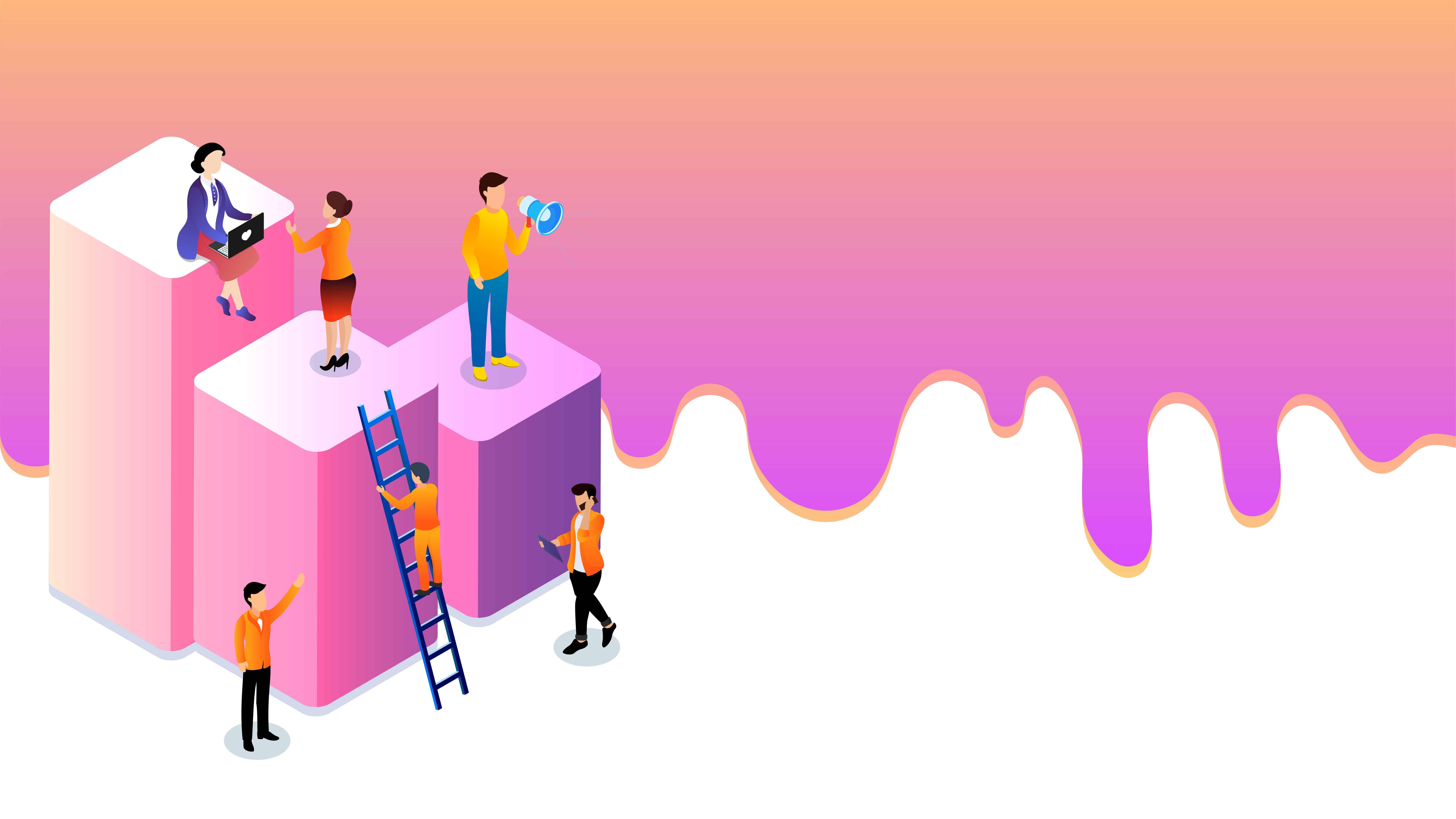 Wat is een Customer Data Platform?