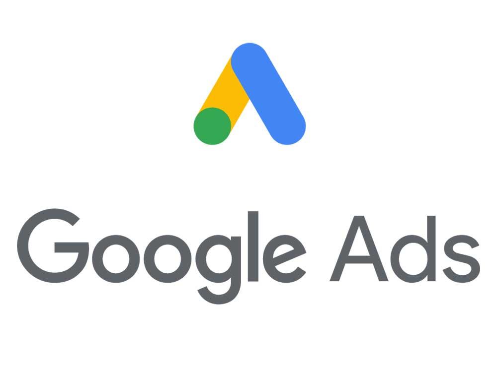Google Ads: hoe bouw je een campagne op?