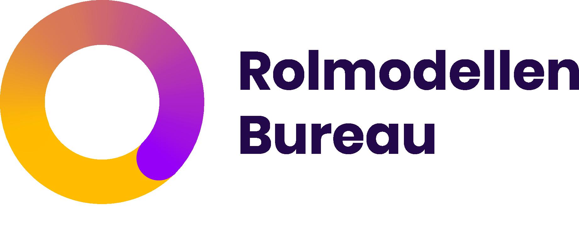 Rolmodellen Bureau