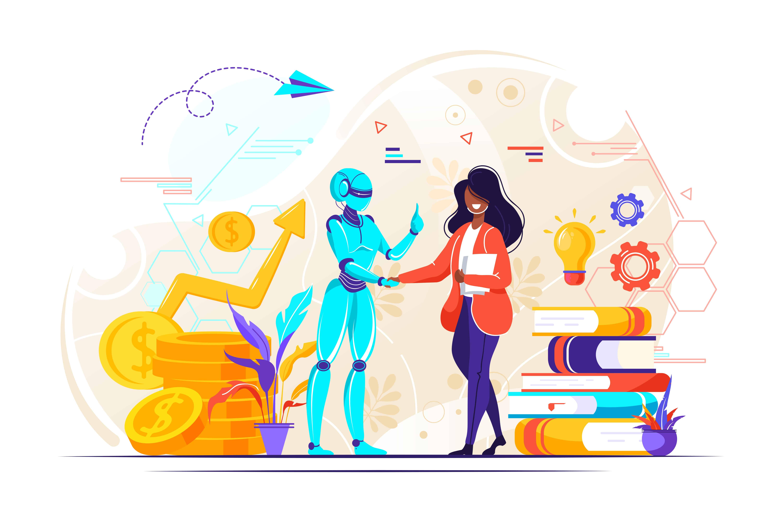 Zeven marketing automation methodes die je resultaten verbeteren