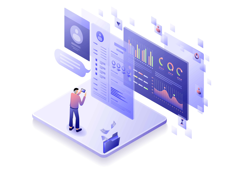 Drie redenen om nu in een multi-platform strategie te investeren
