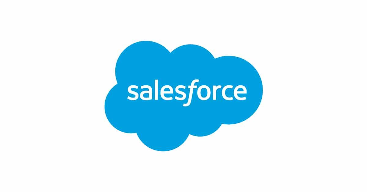Acht redenen om van Salesforce naar HubSpot over te stappen