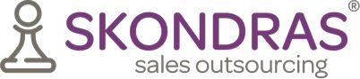 Skondras Sales Outsourcing
